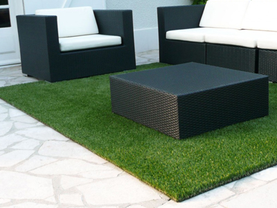 Promotour marketing location d 39 quipements location d for Recouvrement de plancher exterieur