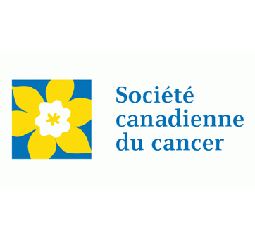 societe-canadienne-cancer