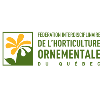 federation-horticulture-ornementale
